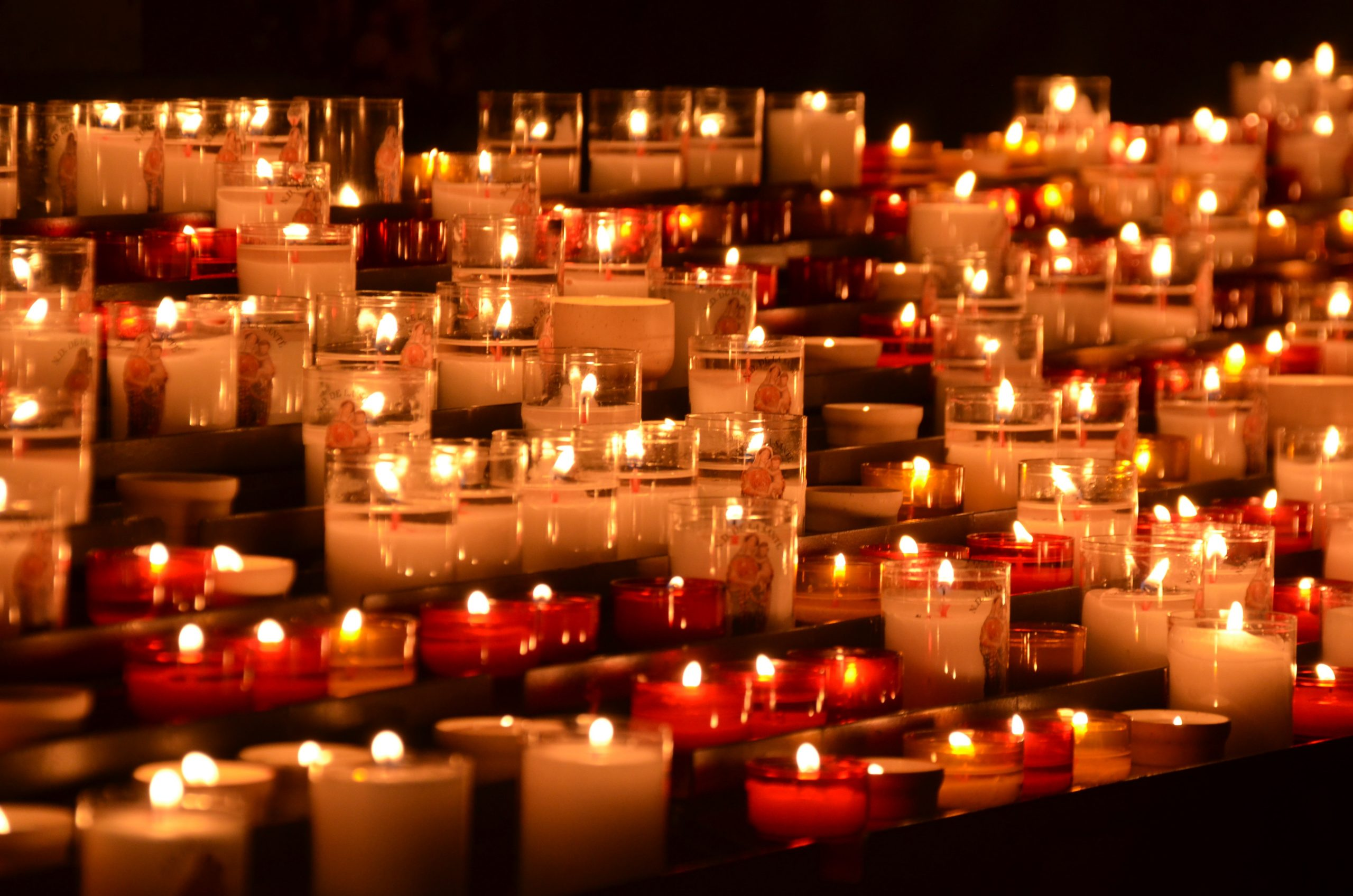 candlelight-candles-54512-scaled